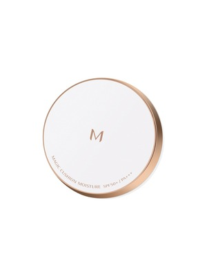 M Magic Cushion Moisture_01 2
