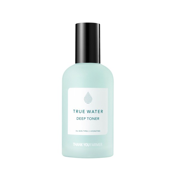 ThankYou Farmer-True Water Deep Toner2 2