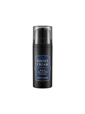 missha_for_men_refresh_essence_cream_02