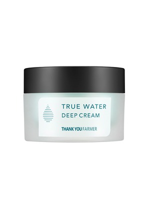 thankyoufarmer-true-_water-deep-cream