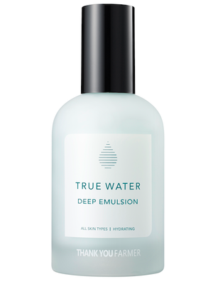 ThankYou Farmer True Water Deep Emulsion