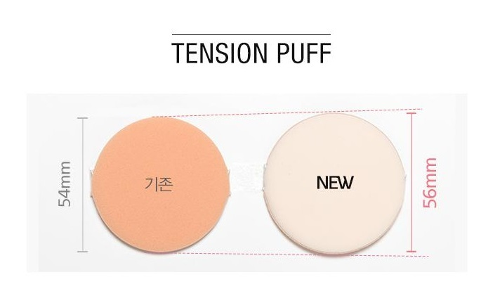 MISSHA_The_Original_Tension_Pact_puff