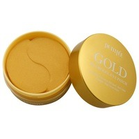 petitfee-gold-hydrogel-eye-patch
