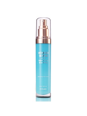 New wonder Serum for Moisturizing & Soothing