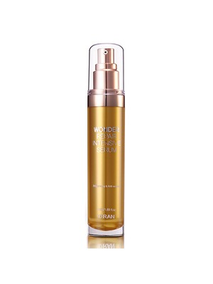 New Wonder Repair Intensive Serum