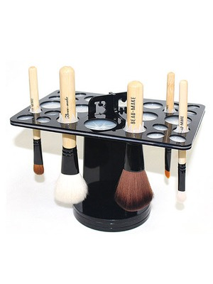 Abbamart Brush Drying Holder 1