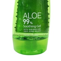 Holika Holika Aloe 99% Soothing Gel 250ml 5