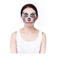 Holika Holika Baby Pet Magic Mask Sheet (Panda) 3