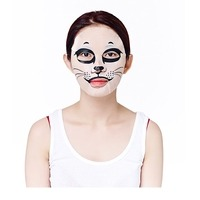 Holika Holika Baby Pet Magic Mask Sheet (Cat) 4
