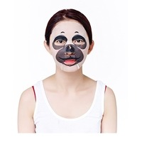 Holika Holika Baby Pet Magic Mask Sheet (Pug) 3