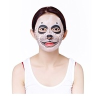 Holika Holika Baby Pet Magic Mask Sheet (Seal) 3