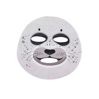 Holika Holika Baby Pet Magic Mask Sheet (Seal) 2