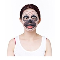 Holika Holika Baby Pet Magic Mask Sheet (Pug) 5