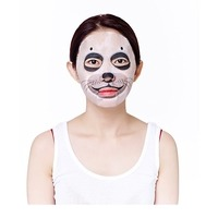 Holika Holika Baby Pet Magic Mask Sheet (Seal) 4