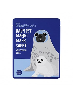 baby-pet-magic-mask-sheet-seal