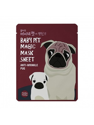 baby-pet-magic-mask-sheet-pug