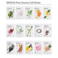 MISSHA_PURE_SOURCE_CELL_SHEET