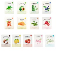 It's Skin The Fresh Mask Sheet 4