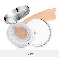 MISSHA M Magic Cushion Cover SPF50 No. 23 2