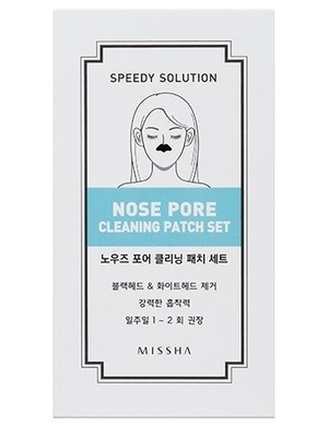 missha_speedy_nose_pore_02_ml