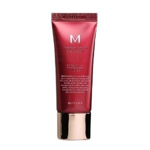 MISSHA M Perfect Cover B.B Cream 20ml