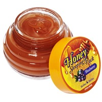 Honey Sleeping Pack (Blueberry) 2