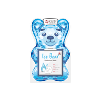 SNP_ICE-BEAR-MASK_Hyaluronic