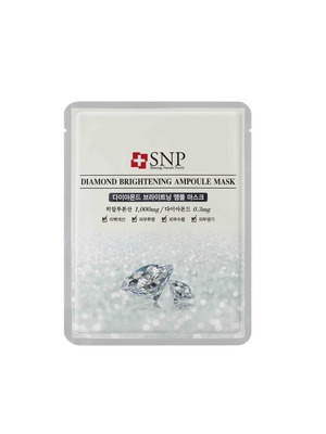 SNP-DIAMOND-BRIGHTENING-AMPOULE-MASK_1