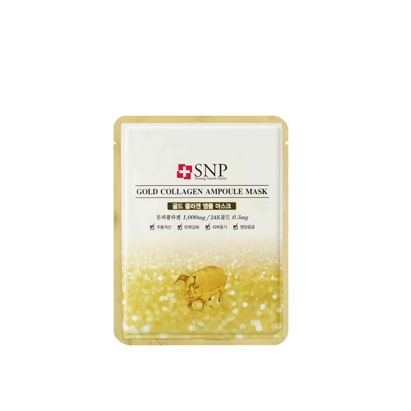 SNP-GOLD-COLLAGEN-AMPOULE-MASK_1