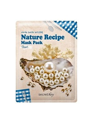 secret-key-nature-recipe-mask-pack-pearl