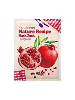 secret-key-nature-recipe-mask-pack-pomegranate