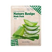 secret-key-nature-recipe-mask-pack-aloe