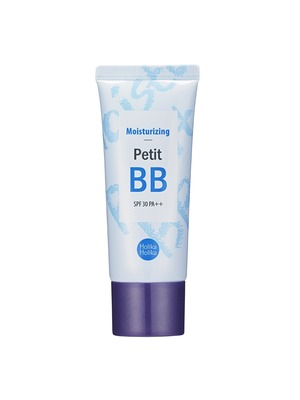 moisturizing-petit-bb-cream