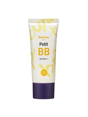 bouncing-petit-bb-cream