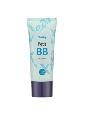 clearing-petit-bb-cream