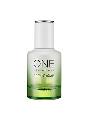 one-solution-super-energy-ampoule-anti-wrinkle