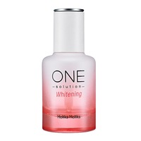 one-solution-super-energy-ampoule-brightening