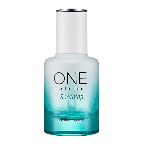 one-solution-super-energy-ampoule-soothing