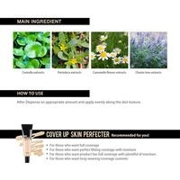 Secret Key Cover Up Skin Perfector 7