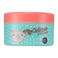 pig-collagen-jelly-pack