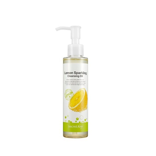 secret-key-lemon-sparkling-cleansing-oil