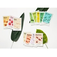 MISSHA_Airy_Fit_Sheet_Mask 2