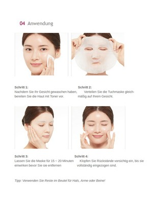 MISSHA_Airy_Fit_Sheet_Mask 4