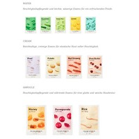 MISSHA_Airy_Fit_Sheet_Mask 5