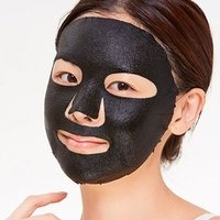MISSHA_Phytochemical_Sheet_Mask_Tannin 2