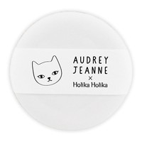 holika-holika-face-2-change-dodo-cat-glow-cushion-bb-23-dodo-s-rest6