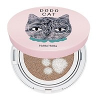 holika-holika-face-2-change-dodo-cat-glow-cushion-bb-23-dodo-s-rest3