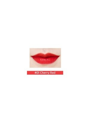 tattoo-lip-tint-pack1
