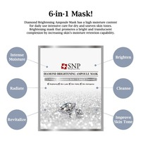 SNP-DIAMOND-BRIGHTENING-AMPOULE-MASK_4