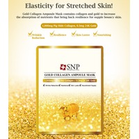 SNP-GOLD-COLLAGEN-AMPOULE-MASK_2